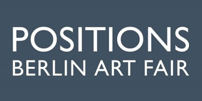 Positions Art Fair 2015