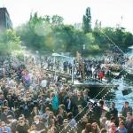 Berlin Beach Festival