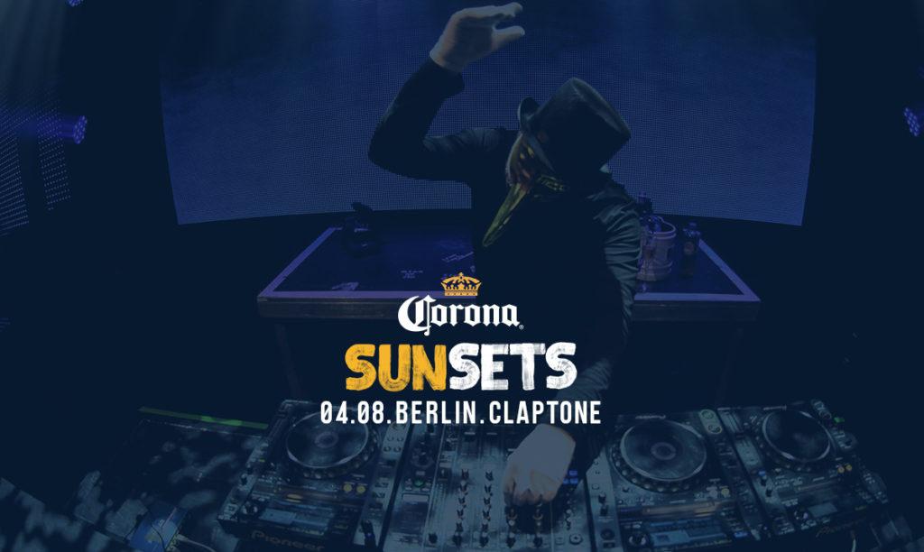 160628_corona-sunsets_BERLIN-CLAPTONE_01