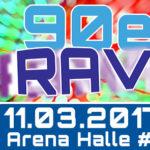90er Rave