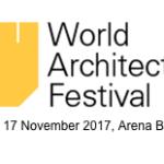 world-of-architecture