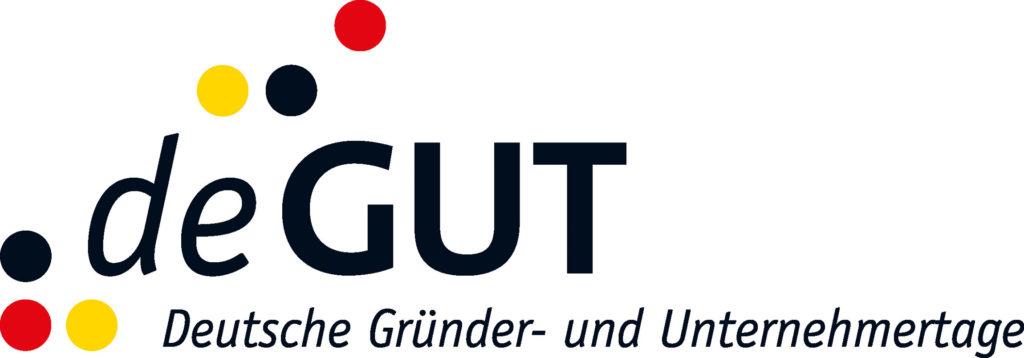 deGUT Logo