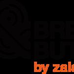 bb_logo_650x250px