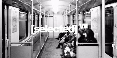 Selected VII