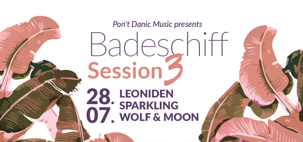 badeschiff_s3_website_banner