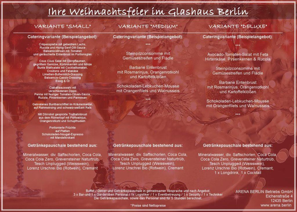 1weihnachtsfeier_glashaus_mietpreisliste_2017