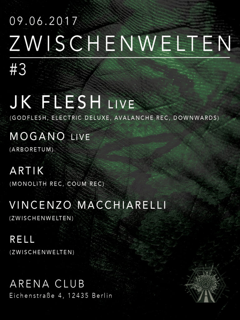 zw3_flyer_front