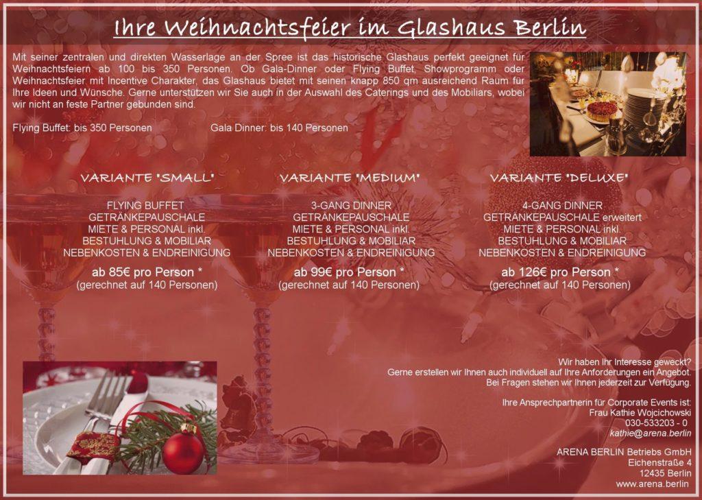 weihnachtsfeier_glashaus_mietpreisliste_2017